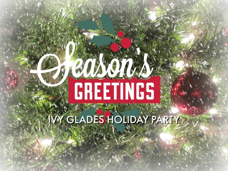 01_Ivy Glades Holiday Party Graphic