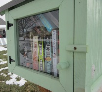 01_LittleFreeLibrary_cropped