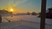 031517_IvyGlades_Snow_Bob Allison
