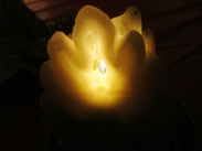 09_Candle_01
