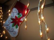 10_Stockings