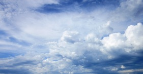 CloudsOverPugetSound_VashonFerry