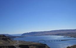 Columbia River - Copy