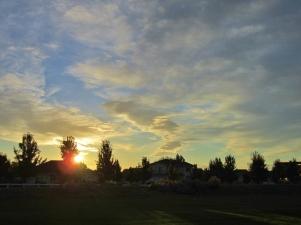 Sunrise_03