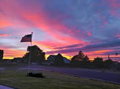 052417_Sunset_Todd
