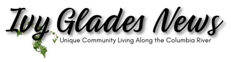 ivy-glades-news-logo-w_tagline-2021